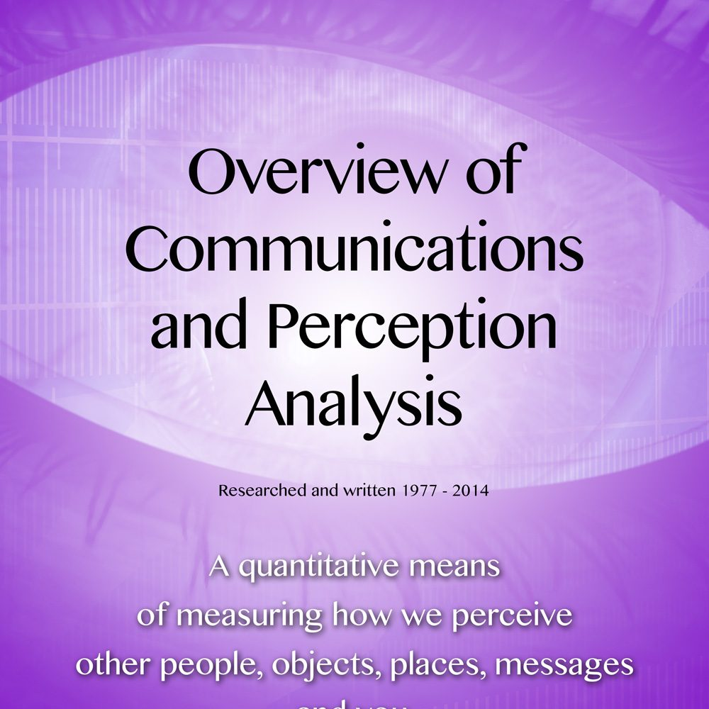 Communications-Analysis-Cover