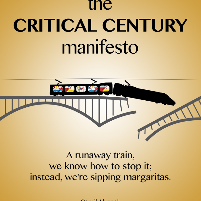 Critical-Century-Cover-small