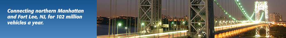 header_module_gwb_bridge_1